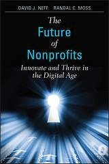 The Future of Nonprofits - cover